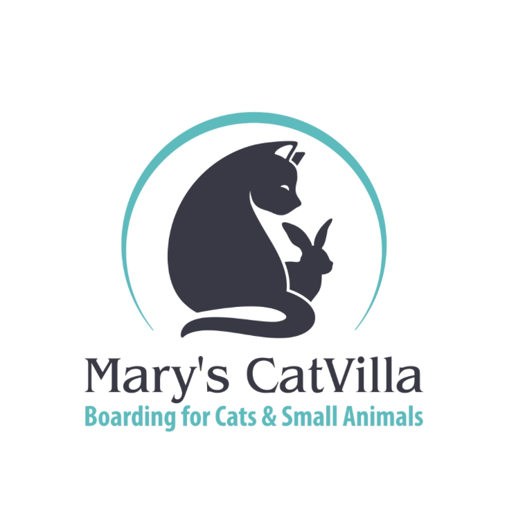 Marys CatVilla